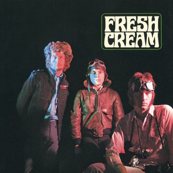 Testi Fresh Cream