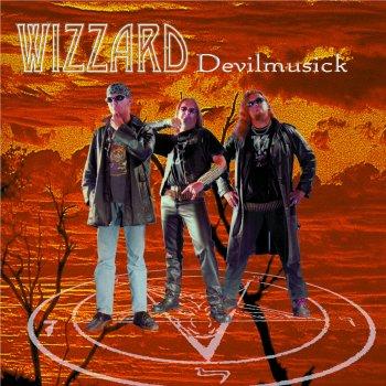 Testi Devilmusick