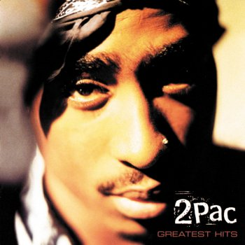 Changes by 2Pac feat. Talent - cover art