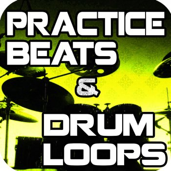 Testi Royalty Free Drum Loops & Practice Beats