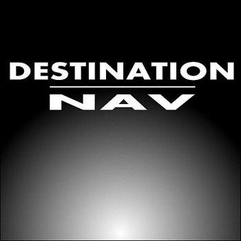 Testi Destination