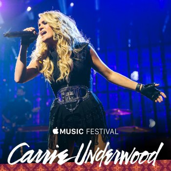 Testi Apple Music Festival: London 2015 (Video Album)