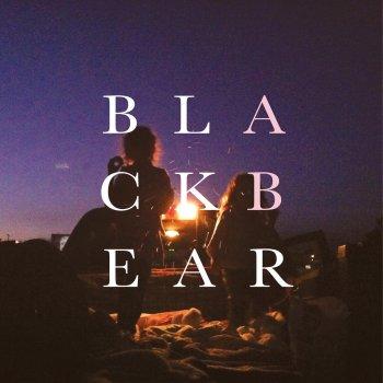 Testi Black Bear