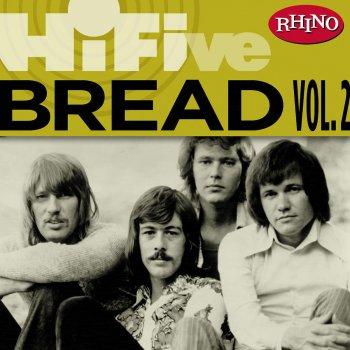 Testi Rhino Hi-Five: Bread [Vol. 2]