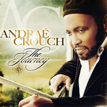 Lord I Thank You- Andrae Crouch Chords - Chordify