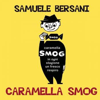 Testi Caramella smog