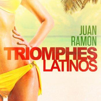 Testi Triomphes latinos: Juan Ramón (Ses plus grands succès)