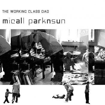 Testi The Working Class Dad
