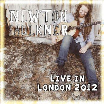 Testi Live in London 2012