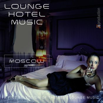 Testi Fashion Hotel Lounge Moscow