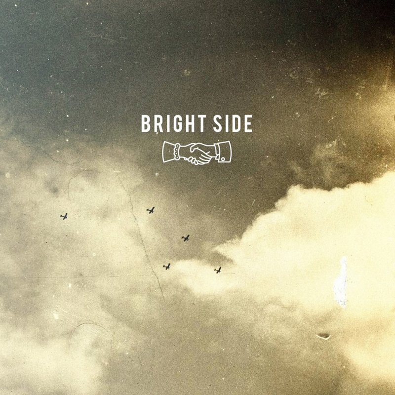 mo bright side found - HD1200×1200