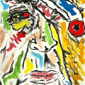 Testi Henry Miller (Big Sur Requiem)