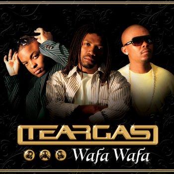 Testi Wafa Wafa