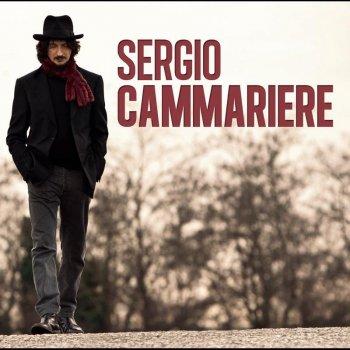 Testi Sergio Cammariere