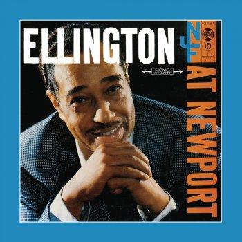 Testi Ellington at Newport: The Original Album