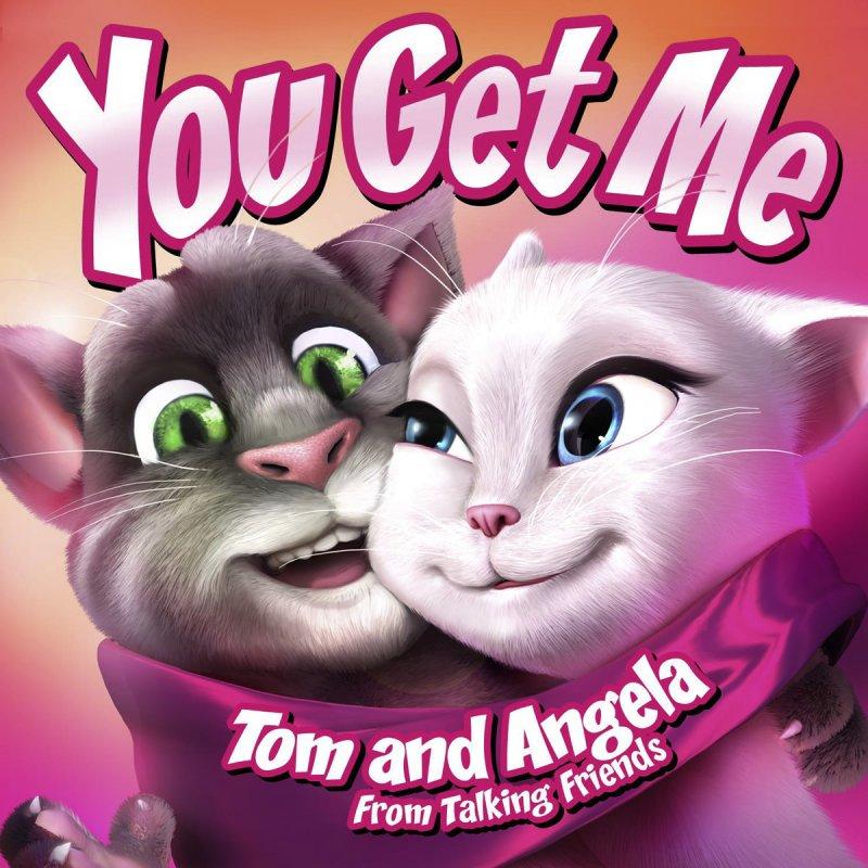Talking Tom Cat  Gratuit