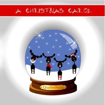 Testi A Christmas Carol