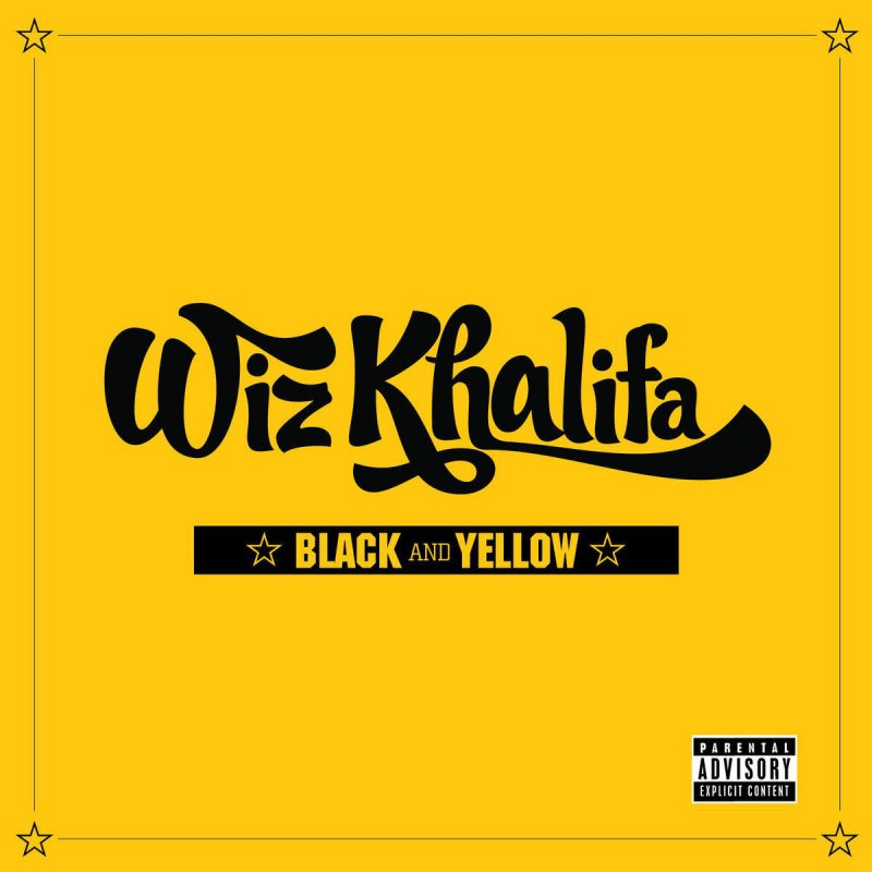 fa3250f97ec Wiz Khalifa - Black and Yellow (G-mix) (feat. Snoop Dogg
