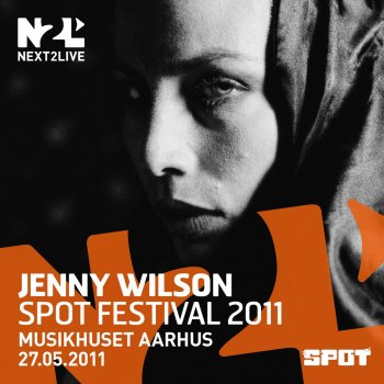 Testi SPOT Festival 2011