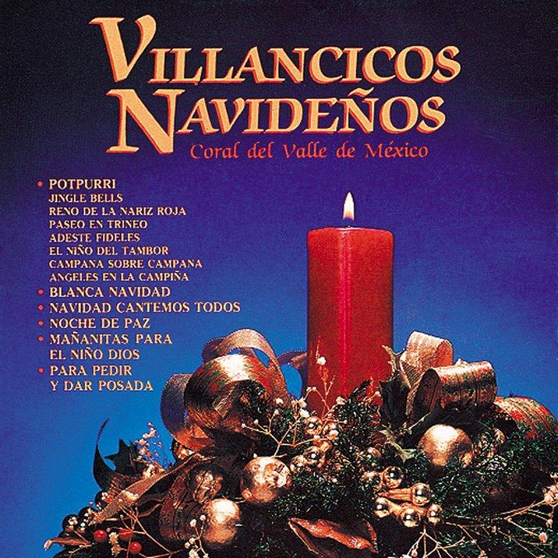 Coro Niños De Belen Mañanitas Para El Niño Dios Lyrics Musixmatch