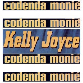Testi Codenda monie' (Club Mix)