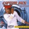 Captain Jack (Hit Medley)