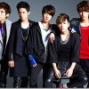 Compilation FTISLAND - cover art