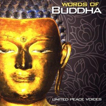 Testi Words of buddha