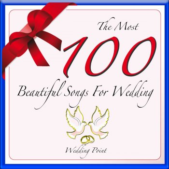 The Most 100 Beautiful Songs for Wedding DNA (I Already Know) - lyrics