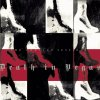 The Contino Sessions Death In Vegas - cover art
