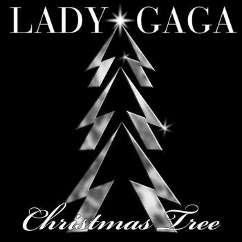 Lady Gaga - Christmas Tree Lyrics | Musixmatch