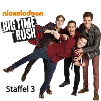 Testi Big Time Rush, Staffel 3