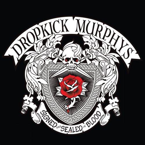 Dropkick Murphys - Out On The Town Lyrics