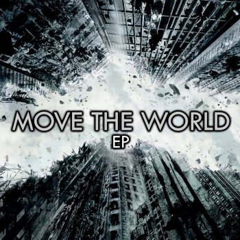 Testi Move the World