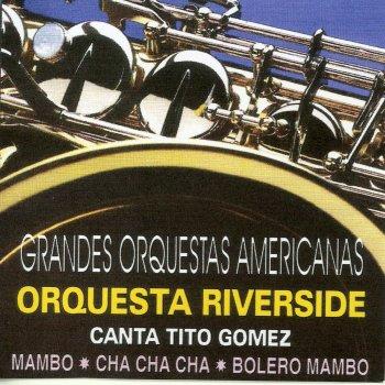 Testi Grandes Orquestas Americanas