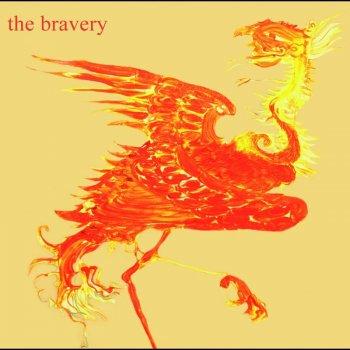 Testi The Bravery