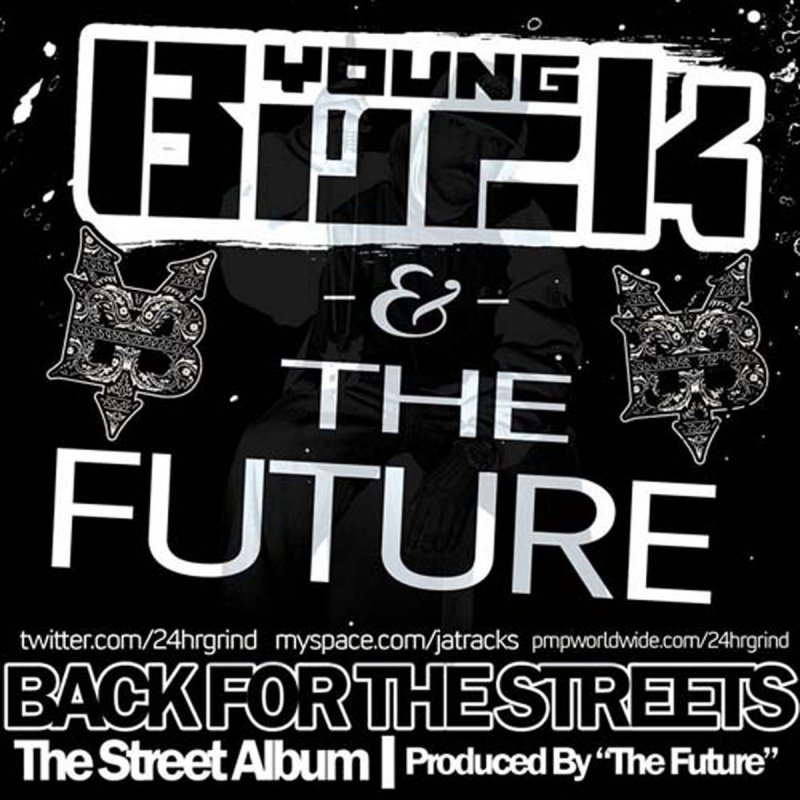 Young Buck (Celebrity) Video in MP4,HD MP4 ... - wapvd.com