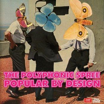 Testi Popular by Design