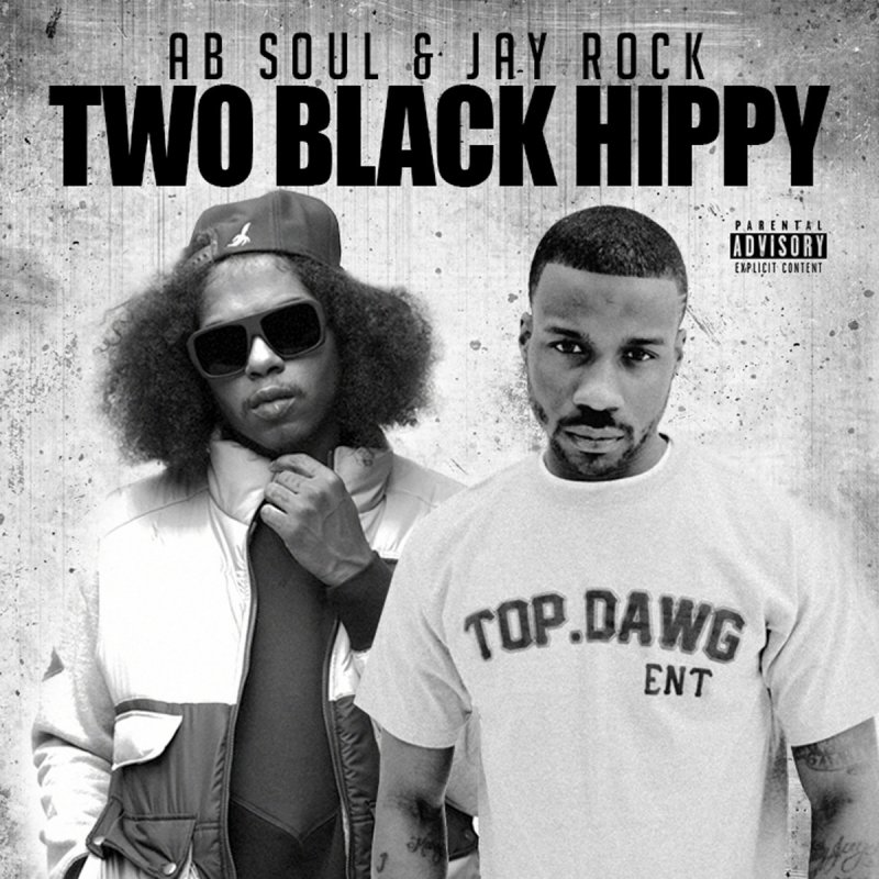 Picture that ab soul download