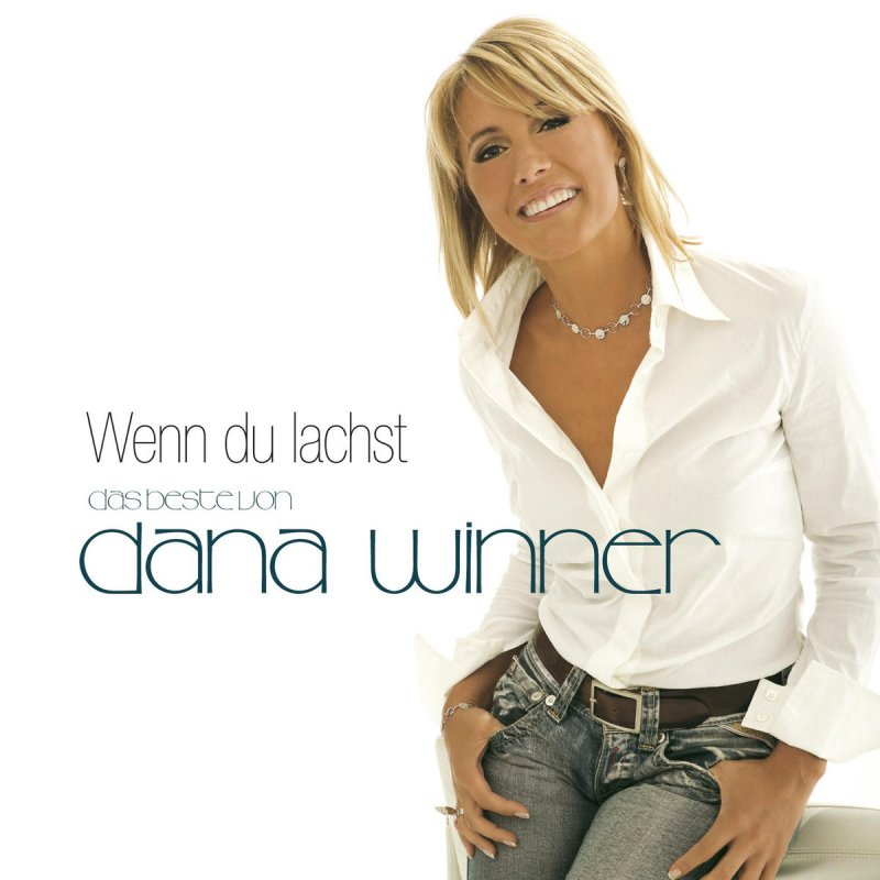 Dana winner das geht vorbei lyrics musixmatch altavistaventures Image collections