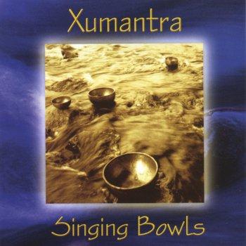 Testi Singing Bowls