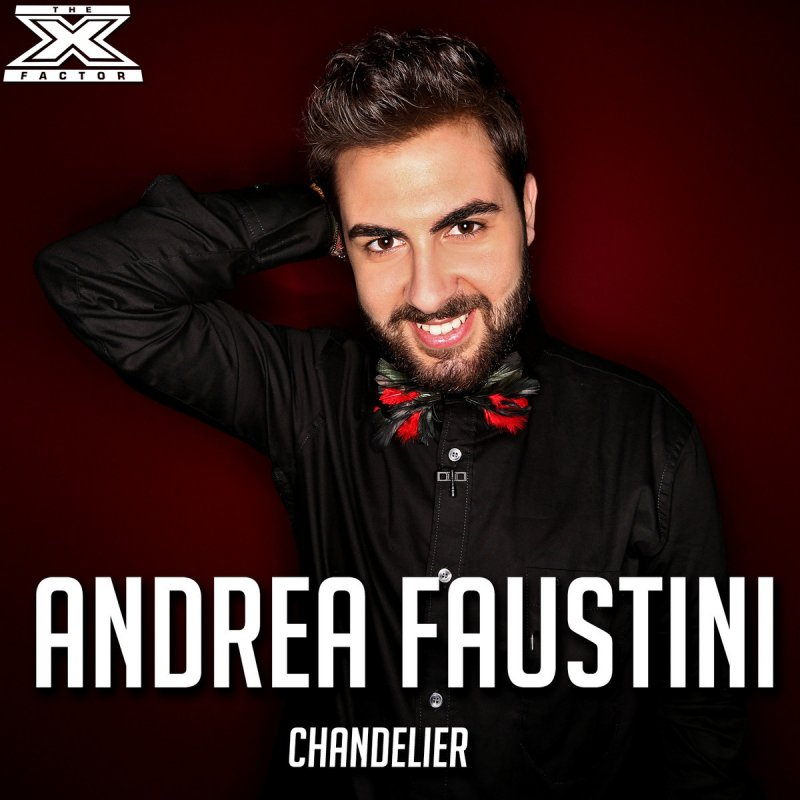 Astounding Chandelier Lyrics Musixmatch Photos - Chandelier ...