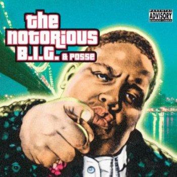 Testi The Notorious B.I.G. & Posse