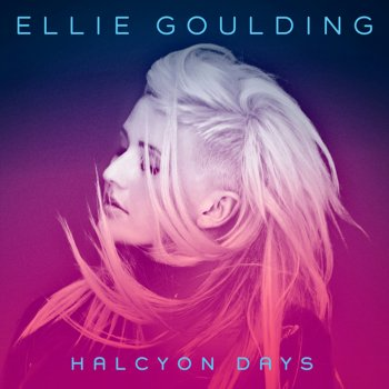 How Long Will I Love You - Bonus Track by Ellie Goulding - cover art