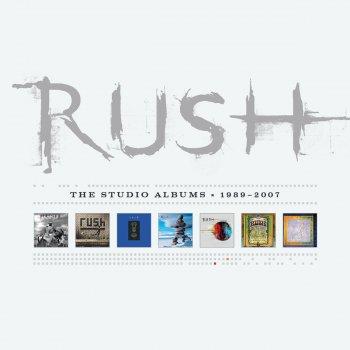 Testi The Studio Albums 1989-2007