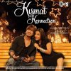 Is This Love (From ''Kismat Konnection'') lyrics – album cover