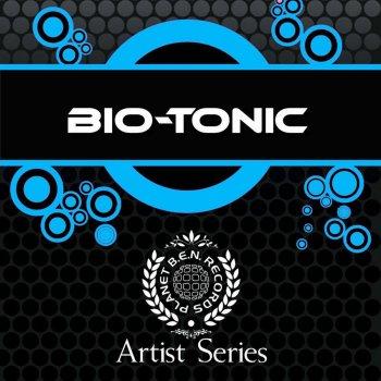 Testi Bio-Tonic Works