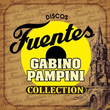 Testi Discos Fuentes Collection
