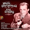 White Christmas Bing Crosby - cover art