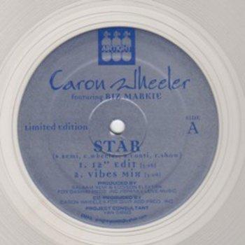 Testi Caron Wheeler - Star